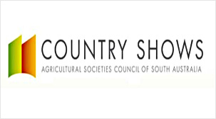 Agricultural Societies Council of SA - Country Shows, Gold Sponsor Eudunda Show 2018