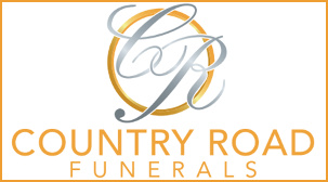 Country Road Funerals - Gold Sponsor Eudunda Show 2018