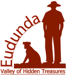 Eudunda - Valley of Hidden Treasures