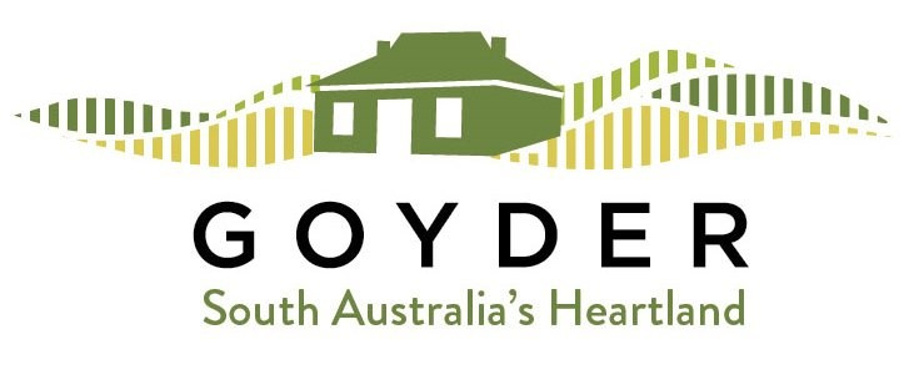 Regional Council of Goyder - Platinum Sponsor Eudunda Show 2019